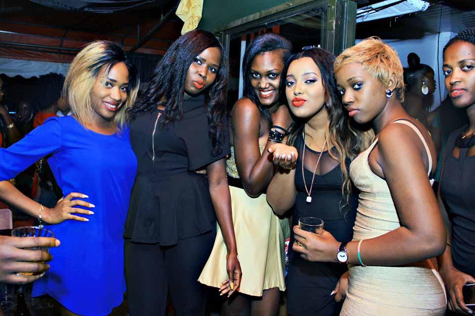 Free Dating Sites In Uganda Daily Monitor