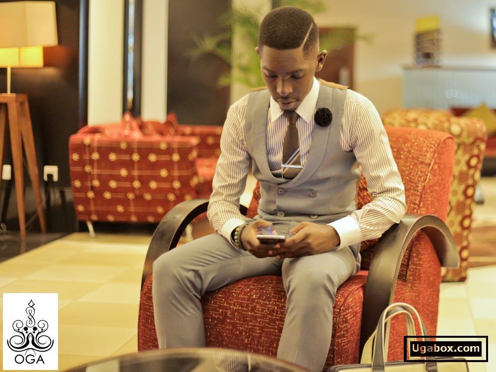 Fashion Wear For Sale Uganda Fashion Online Shop Kampala