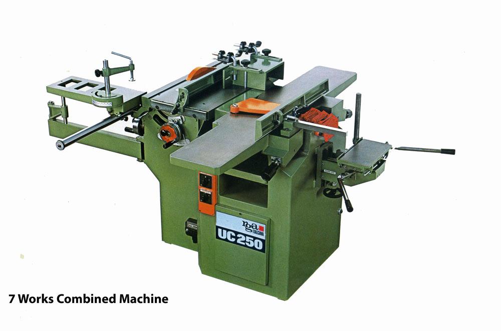 Wood Machinery Ltd Kampala Uganda 2 Wheel Tractors Wood Agro Machinery Ugabox Com