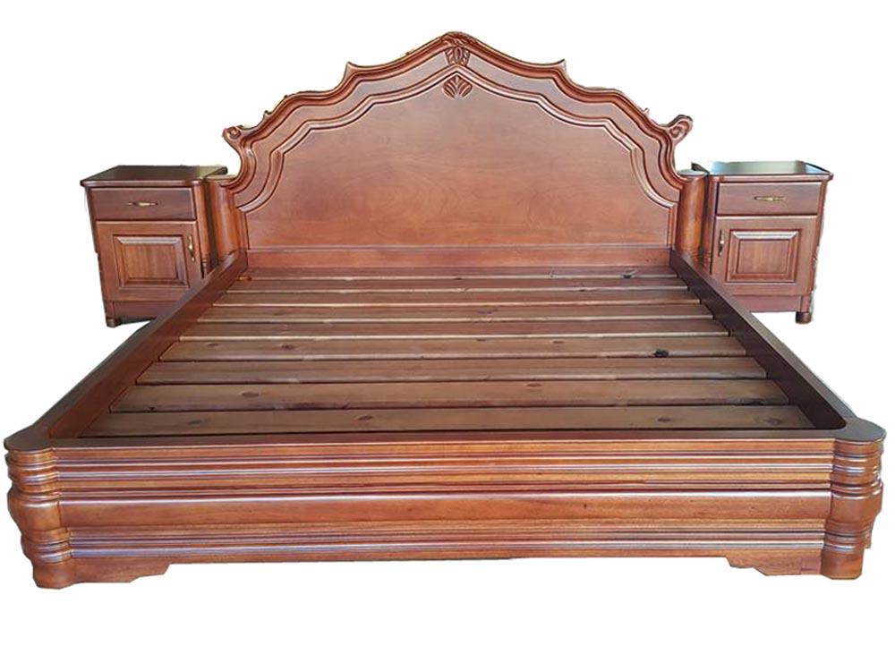 Strong Bed Master Wood Uganda Beautiful Furniture Home Online Kampala