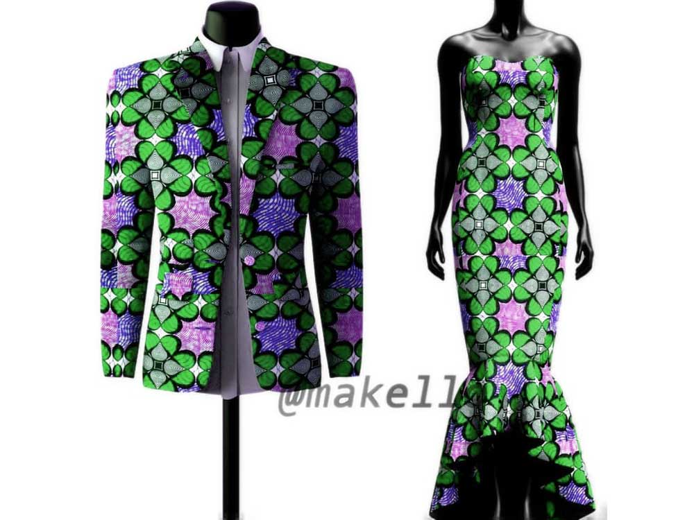 Fashion Wear For Sale Uganda Fashion Online Shop Kampala Uganda African Fashion Kitenge Wear Bridal Dresses Suits Bridal Shops Ugabox Com