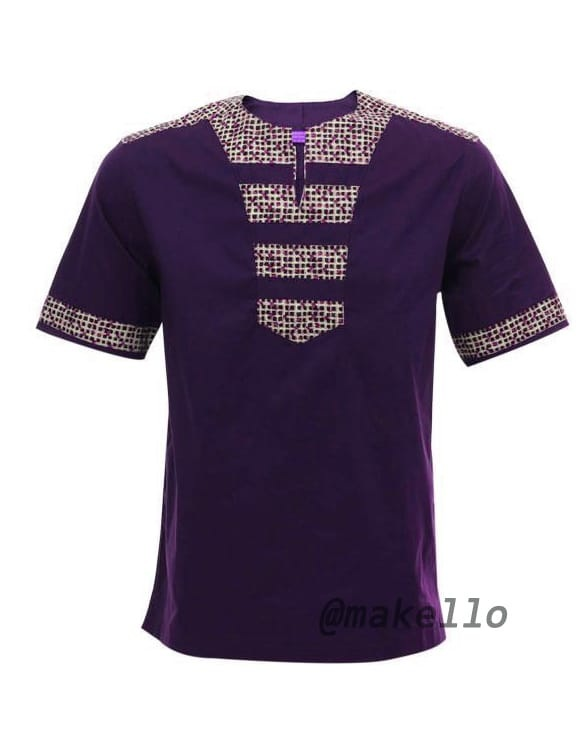 Casual Wear For Sale Uganda Fashion Online Shop Kampala Uganda Men Women Fashion Shirts Dresses Jeans Jackets Tshirts Ugabox Com