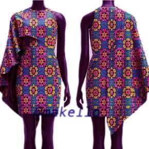 At Makello Uganda African Fashion Kampala Uganda Face Masks Home Decor Uganda African Wear African Prints Men And Women S Fashion Men S Suits Kitenge Wear Tailoring Uganda Ugabox Com