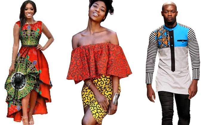 Fashion Wear For Sale Uganda Fashion Online Shop Kampala Uganda African Fashion Kitenge Wear Bridal Dresses Suits Bridal Shops Ugabox Com