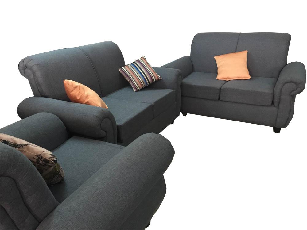 Awesome Sofa Set Chairs In Uganda Baci Living Room Download Free Architecture Designs Rallybritishbridgeorg