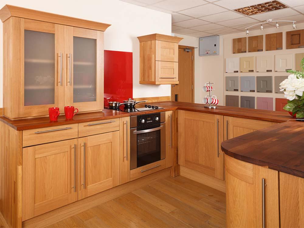 Cabinets Uganda Kitchen Cabinets Home Furniture Shop Kampala Uganda Living Room Dining Room Bedroom Storage Furniture Ugabox Com