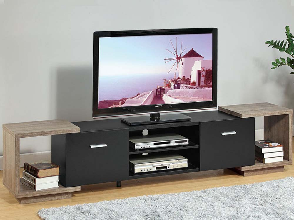 TV Stands for Sale Kampala Uganda  Home Furniture  Living Room