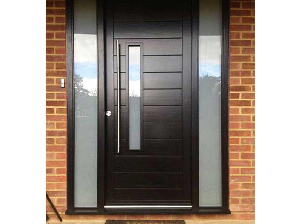 Solot Metal Technical Services Kampala Uganda Metallic Gates Doors Windows Metal Welding Metal Fabrication Ugabox Com